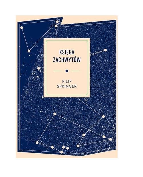 ksiega-zachwytow-filip-springer.1184015_0_1