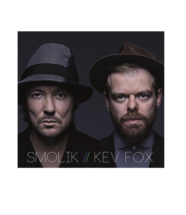 smolik-kev-fox-cd.1143449_0_1
