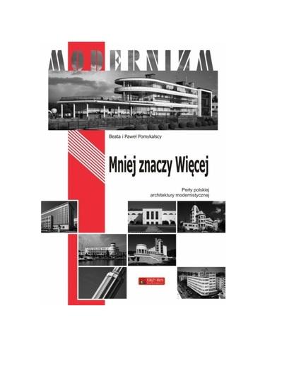 mniej_znaczy_wiecej_perly_polskiej_architektury_modernistycznej_IMAGE1_272654_9