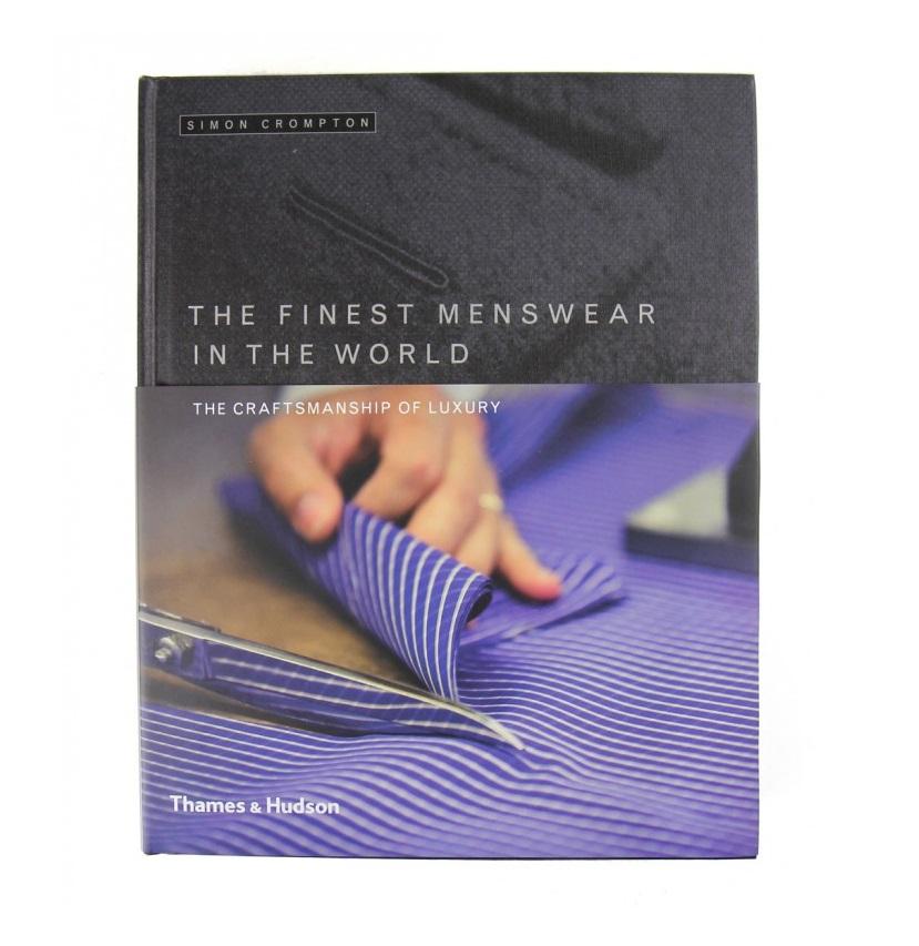 Drake-s-The-Finest-Menswear-in-The-World-Simon-Crompton-BOOK.FMENS.001-31