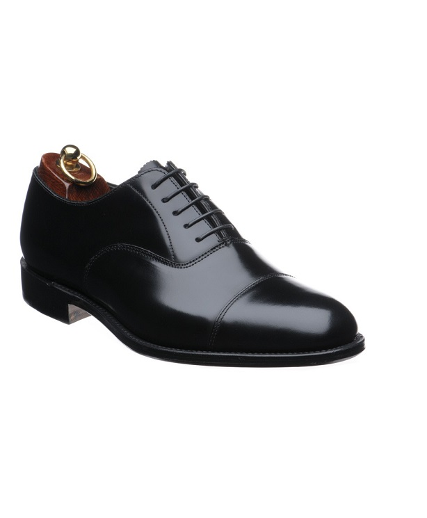 herring_knightsbridge_oxford_in_black_polished_1