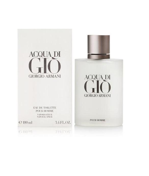 pol_pm_GIORGIO-ARMANI-Acqua-di-Gio-perfumy-meskie-woda-toaletowa-100ml-1299_1