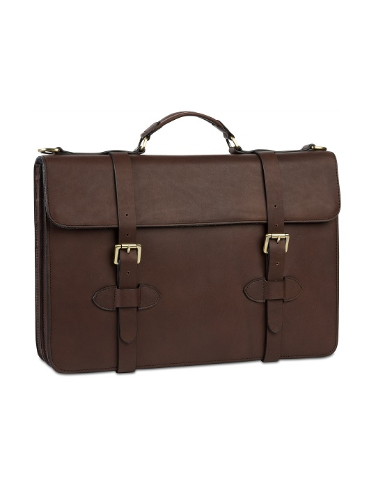 Bags_Brown_Briefcase_Bag16204_Suitsupply_Online_Store_1