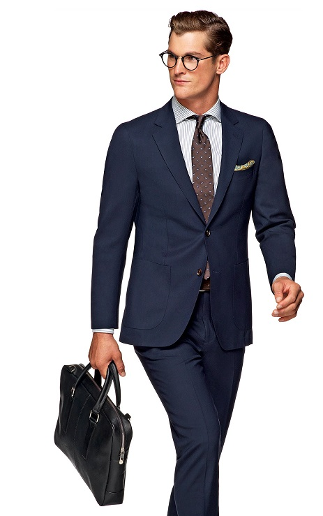 jackets_navy_plain_havana_c4760_suitsupply_online_store_6