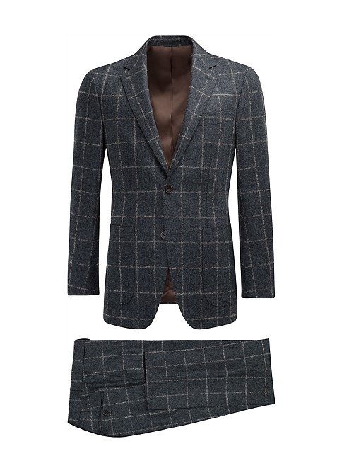suits_grey_check_havana_p4959_suitsupply_online_store_5