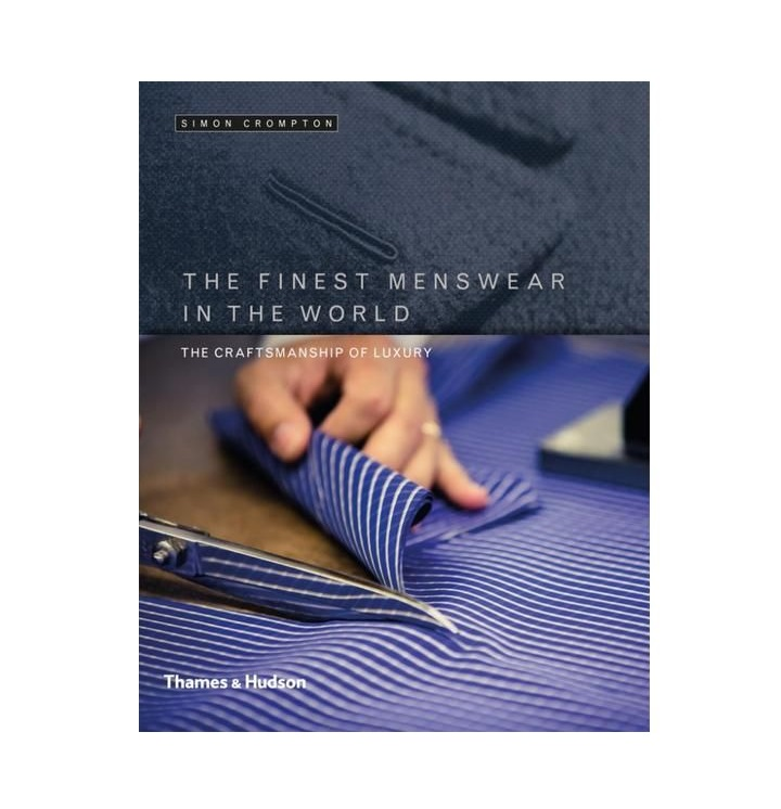 the-finest-menswear-in-the-world