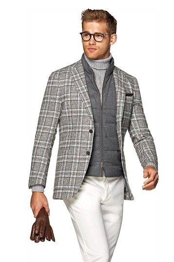 jackets_brown_check_havana_c1009_suitsupply_online_store_6