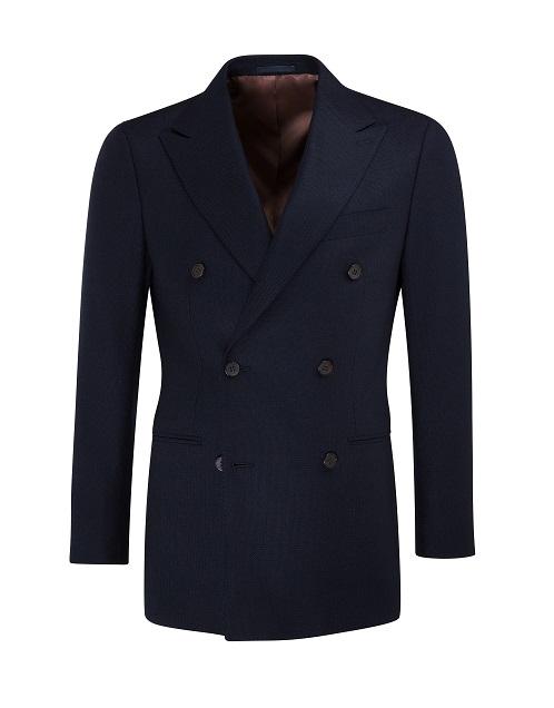 jackets_navy_plain_soho_c1005s_suitsupply_online_store_5