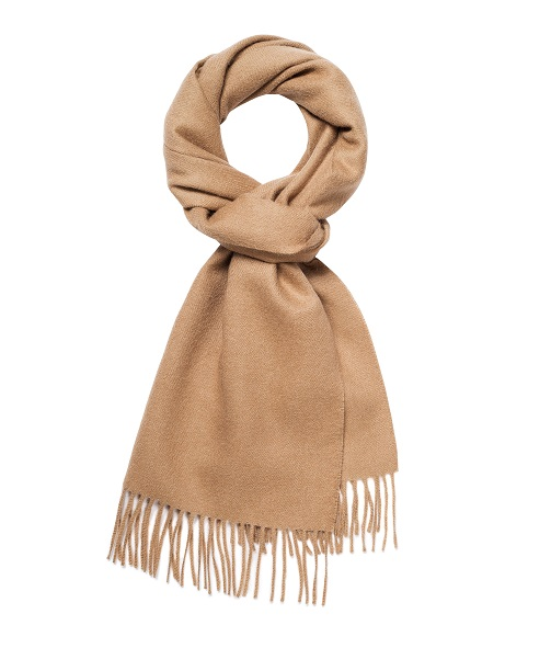 scarves_camel_scarf_sc16202_suitsupply_online_store_1