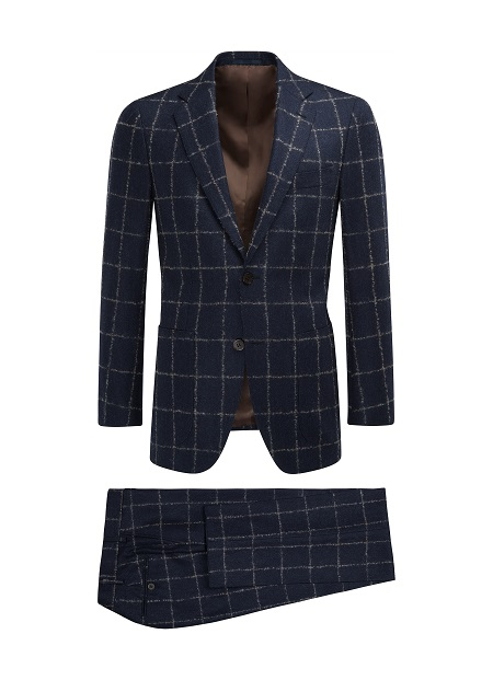 suits_blue_check_havana_p4960_suitsupply_online_store_5