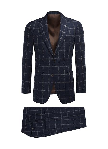 suits_blue_check_havana_p4960_suitsupply_online_store_5