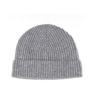grey-cashmere-beanie-2_1024x1024