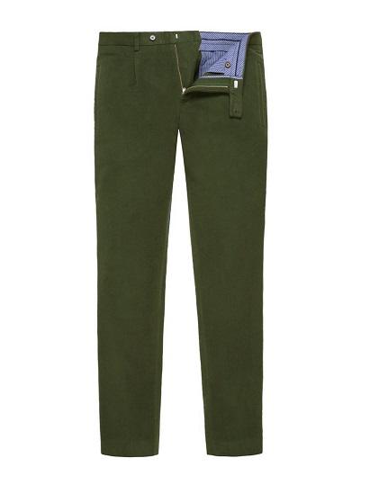 spodnie-meskie-moleskin-zielone