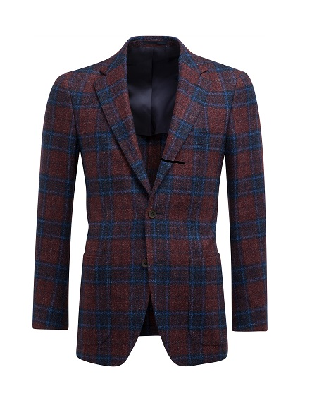 jackets_red_check_havana_c924_suitsupply_online_store_5