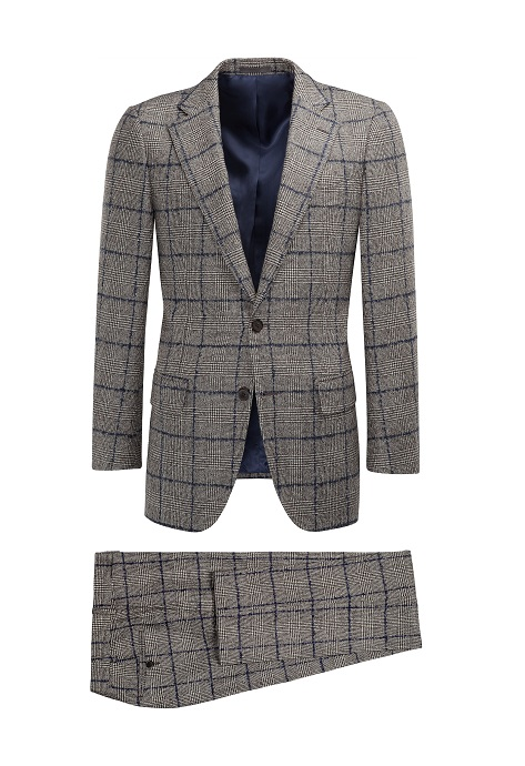 suits_brown_check_lazio_p4900_suitsupply_online_store_5