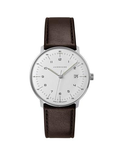 zegarek-meski-junghans-max-bill-quartz-041-4461-00-7965726_2
