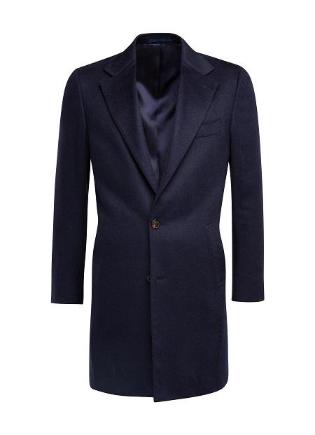 suitsupply-1209-coats_navy_overcoat_j461_suitsupply_online_store_2