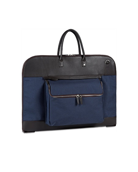 suitsupply-1299-bags_blue_suit_bag_bag16120_suitsupply_online_store_1