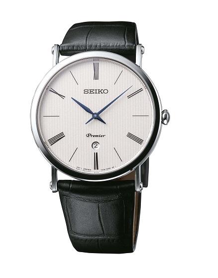 zegarek-meski-seiko-premier-skp395p1-8049475_2