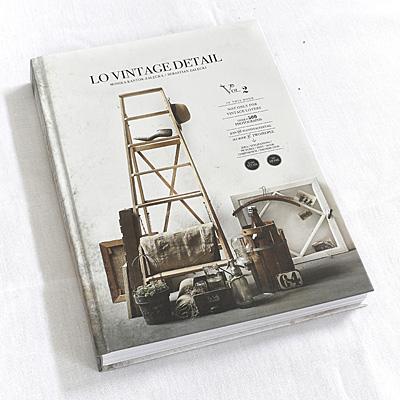 components_com_virtuemart_shop_image_product_Album_Lo_Vintage_578a5f3d79082