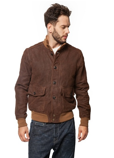odziez,casual,timberland-kurtka-lther-jacket,43554553-big