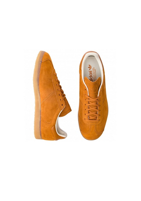 Hurt najlepiej sprzedający się gorąca sprzedaż online Buty Adidas Gazelle | Poleca Mr Vintage – rzeczowo o modzie ...