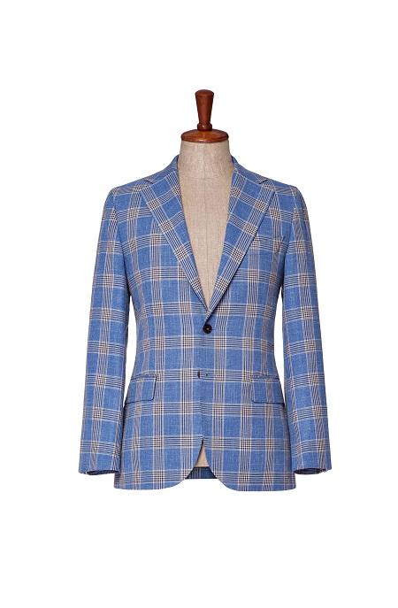3470d814965c1 Jak połączyć dżinsy z marynarką? | Mr Vintage - rzeczowo o modzie ...