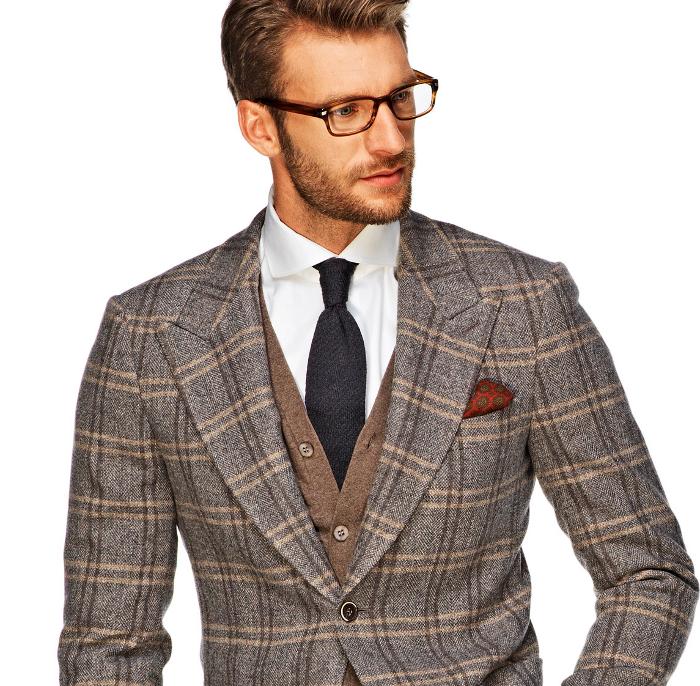 65c2ff1101591 Suit Supply a sprawa polska | Mr Vintage - rzeczowo o modzie męskiej -  Porady i Blog