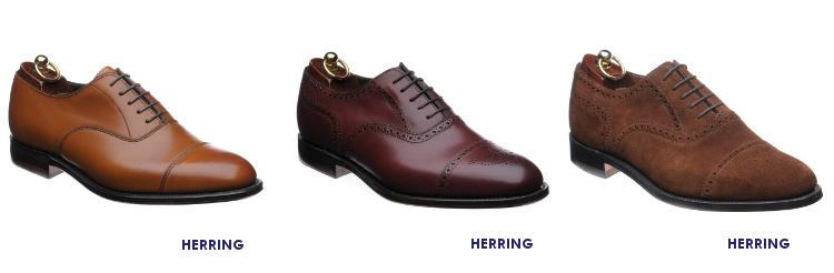 49b87ce5 9 klasycznych modeli butów na sezon wiosna-lato | Mr Vintage - rzeczowo o  modzie męskiej - Porady i Blog