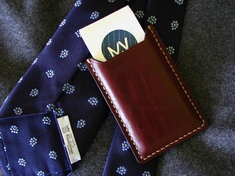IMG_9909 | Mr Vintage rzeczowo o modzie meskiej Porady i