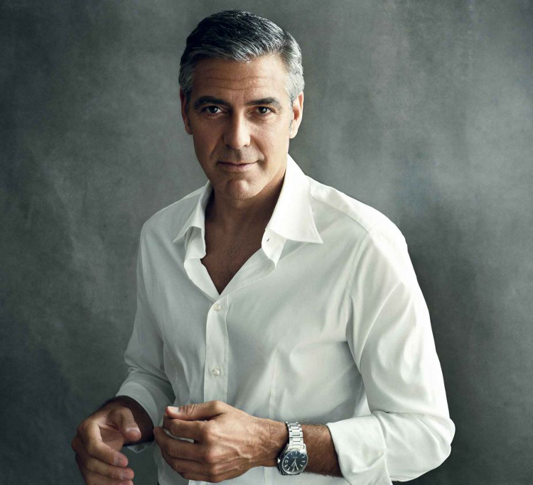Biała Koszula Esencja Stylu Mr Vintage Rzeczowo O Modzie