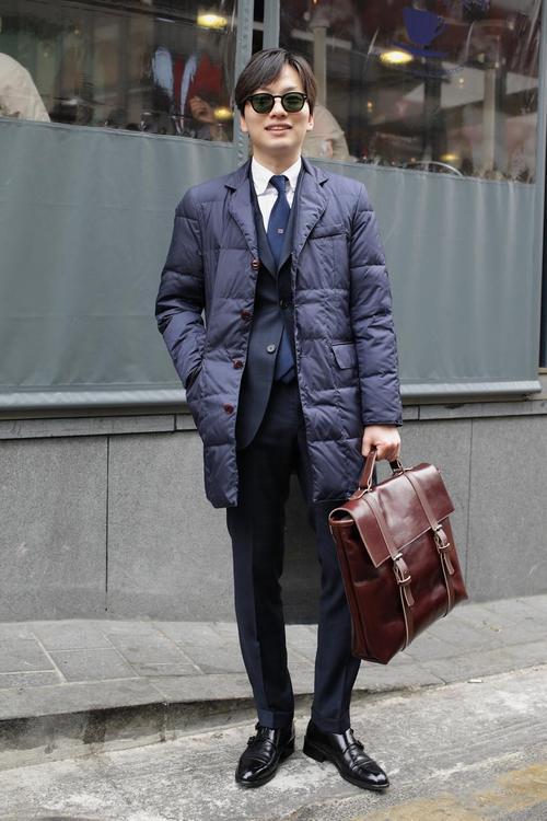Do-Down-lookbook-men-style-jacket-bag