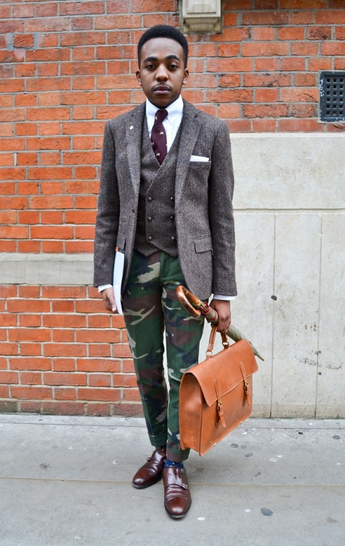 camo-into-your-suit-look-camouflage-lookbook-three-piece
