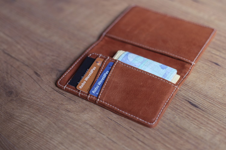 first-company-passport-wallet