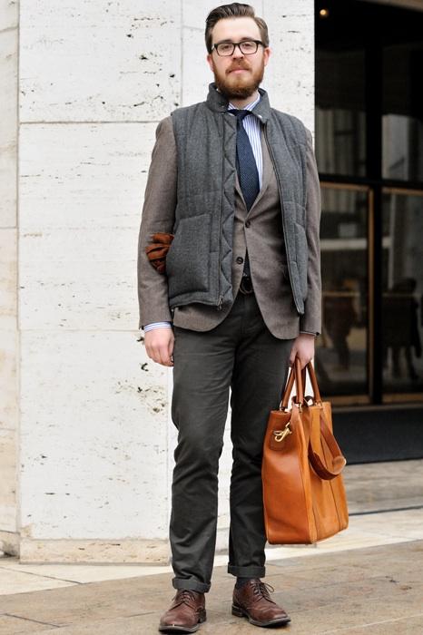 nyfw-lookbook-fall-colors-men-vest-bag
