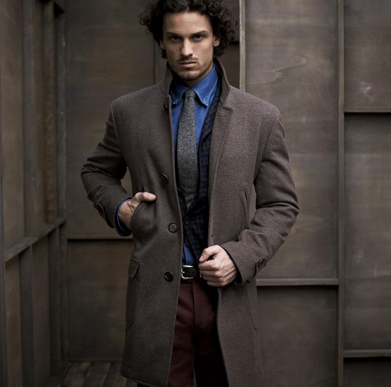 da537ef7bd697 Krawat da się lubić | Mr Vintage - rzeczowo o modzie męskiej ...
