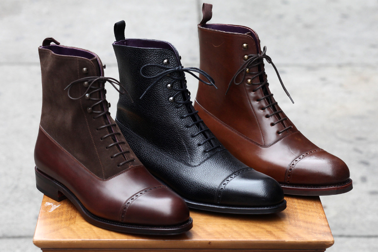 When Do Meermin Shoes Go On Sale