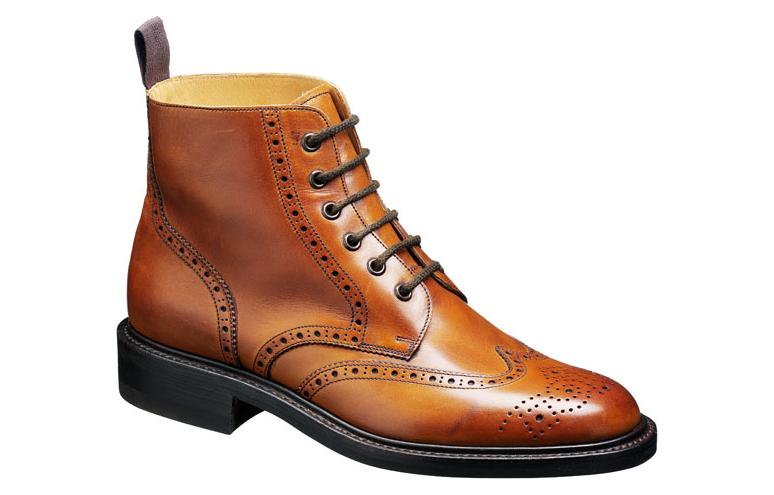 Buty Zimowe Do Garnituru Dobierz Odpowiednie Blog Mrvintage: house sklep buty meskie