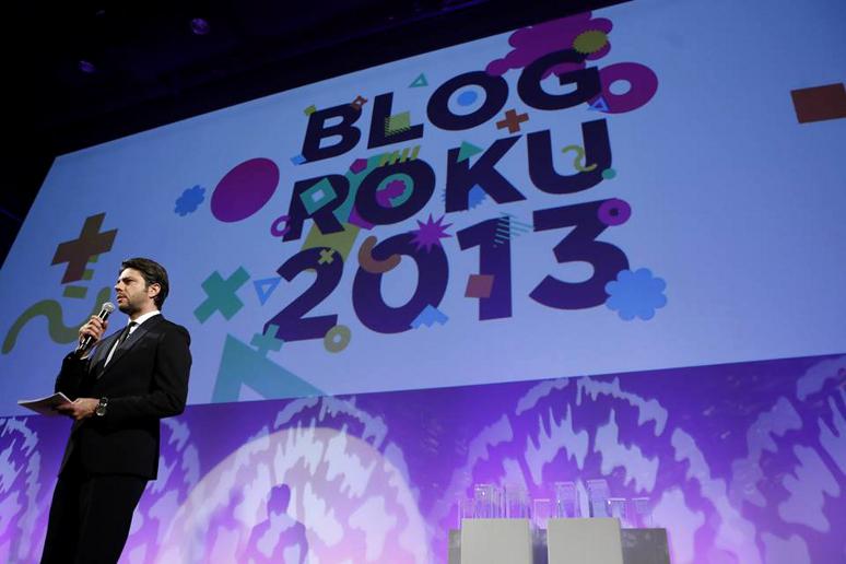 MrVintage pl Blog Roku 8