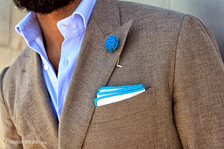 8d14177e70cfb Dodatki do butonierki | Mr Vintage - rzeczowo o modzie męskiej ...