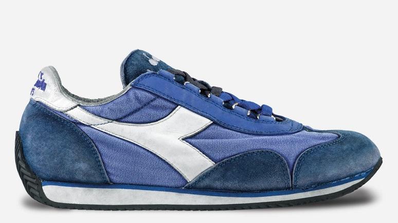 edeed6625fe7d Klasyczne sneakersy – jeśli nie New Balance, to… | Mr Vintage ...
