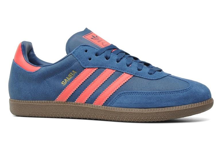af146e712 Klasyczne sneakersy – jeśli nie New Balance, to… | Mr Vintage ...