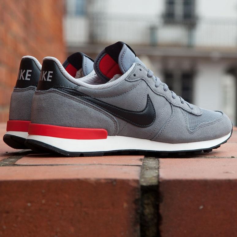 e2b212f4 Klasyczne sneakersy – jeśli nie New Balance, to… | Mr Vintage ...