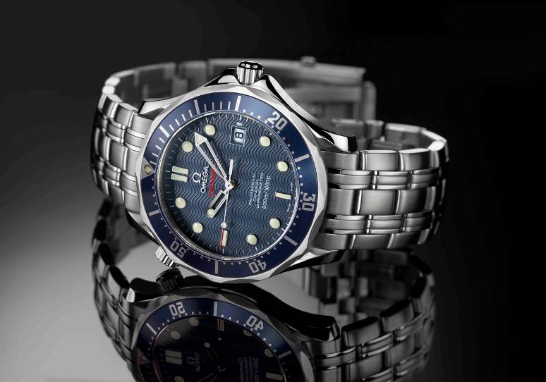 Zegarkowy elementarz: ...