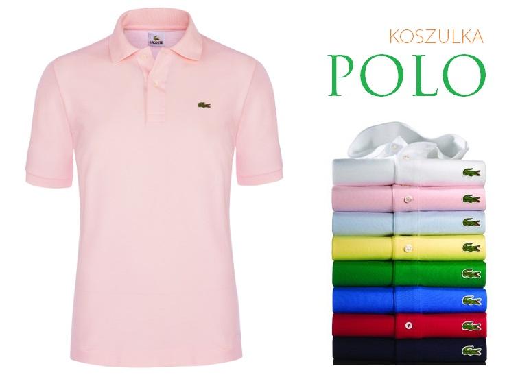 62e8a7a0 Jak nosić koszulkę polo | Mr Vintage - rzeczowo o modzie męskiej ...