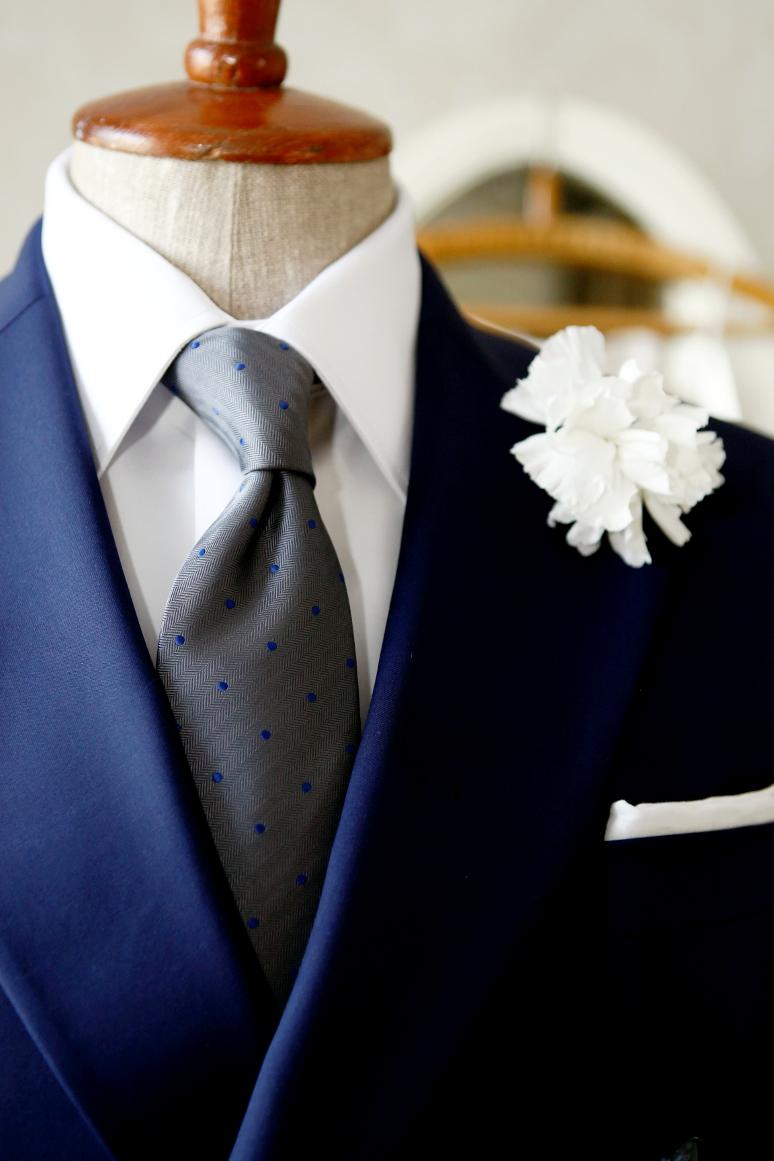 6c256f87f Poradnik ślubny | Mr Vintage - rzeczowo o modzie męskiej - Porady i Blog