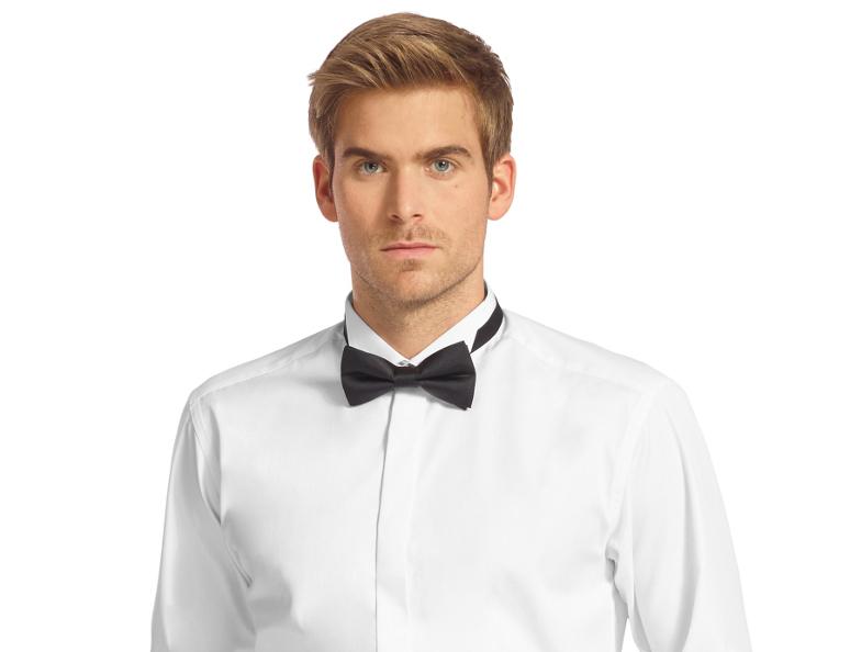 5417bb7a1858c Pytania czytelników #15   Mr Vintage - rzeczowo o modzie męskiej ...