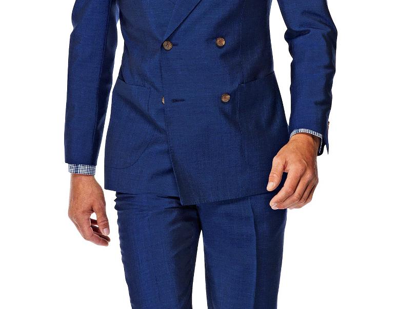 c457f5b86ba49 Pytania czytelników #14 | Mr Vintage - rzeczowo o modzie męskiej ...
