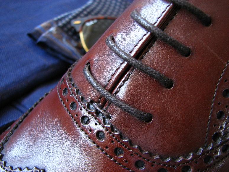 e6eb06f513059 SHOEPASSION.pl – z pasji do obuwia   Mr Vintage - rzeczowo o modzie ...