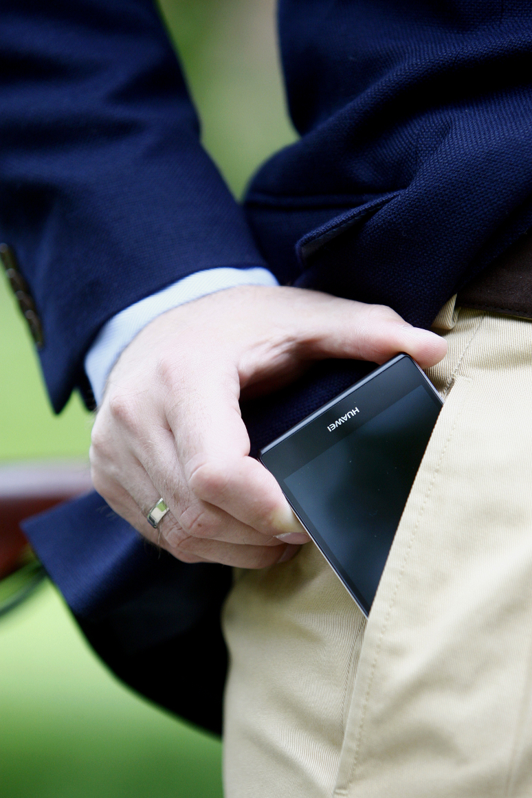 MrVintage pl Bloger i smartfon 4